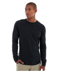 Mach Street Sweatshirt -L-Black