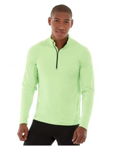 Hyperion Elements Jacket-XS-Green