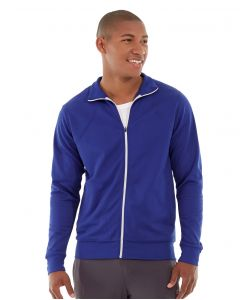 Jupiter All-Weather Trainer -XL-Blue