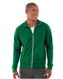 Jupiter All-Weather Trainer -XL-Green