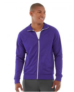Jupiter All-Weather Trainer -XL-Purple