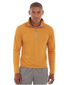 Proteus Fitness Jackshirt-L-Orange