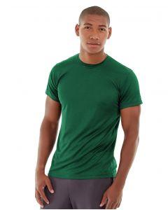 Balboa Persistence Tee-XL-Green