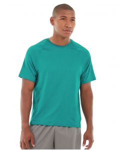 Helios EverCool™ Tee-XL-Blue