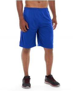 Hawkeye Yoga Short-33-Blue