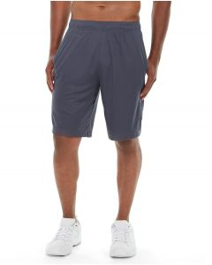 Lono Yoga Short-34-Gray
