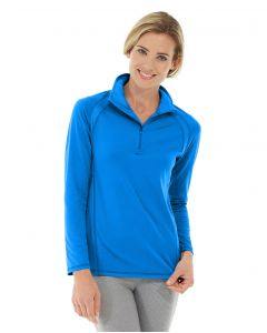 Neve Studio Dance Jacket-XS-Blue